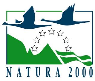 Les Comités de pilotage Natura 2000 réunis en mai 2018